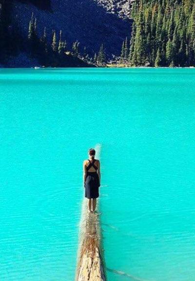 Passo n°7: Aprirsi al mondo per stare bene da soli – parte 2